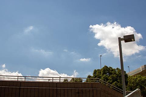 横浜駅05
