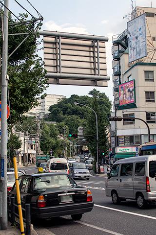 新山下〜石川町駅04