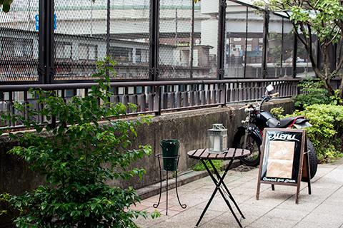 新山下〜石川町駅05