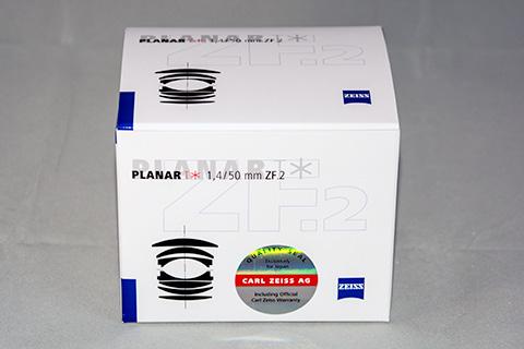 プラナー01