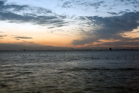 江川漁港01