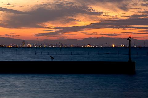 江川漁港06