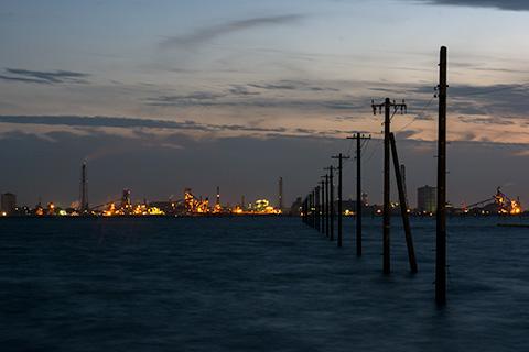 江川漁港07