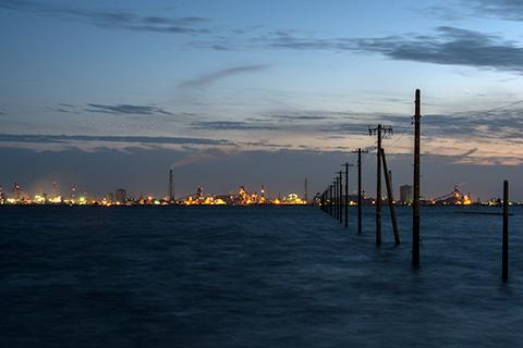 江川漁港09