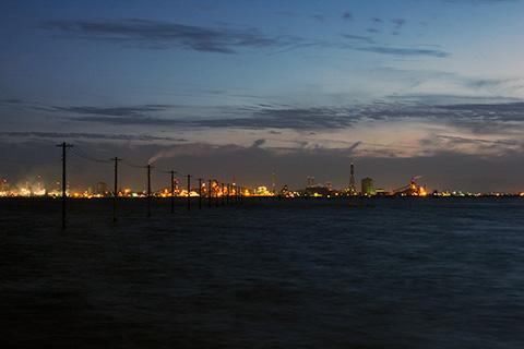江川漁港11