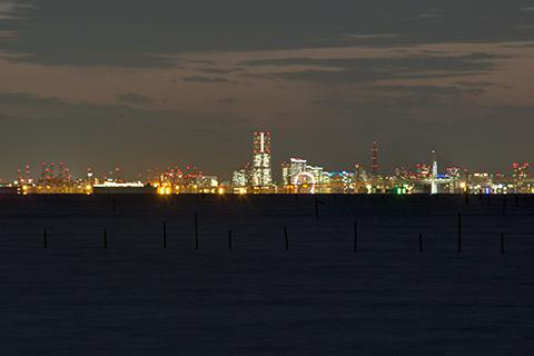 江川漁港13