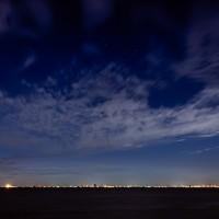 江川漁港17