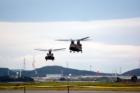 木更津航空祭2015_03