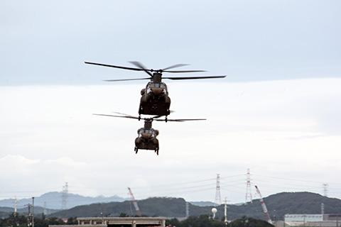 木更津航空祭2015_08