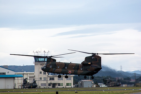 木更津航空祭2015_17