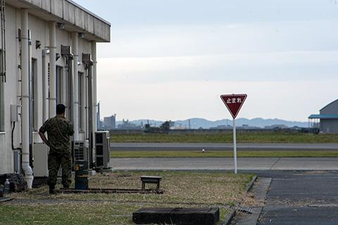 木更津航空祭2015_23