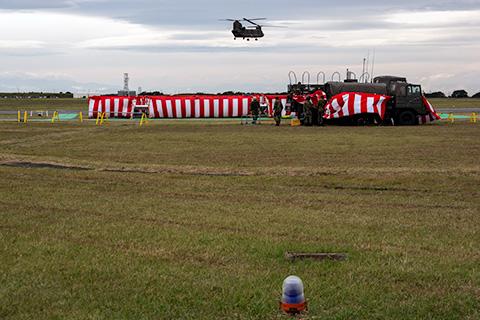 木更津航空祭2015_65