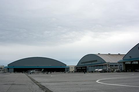 木更津航空祭2015_82