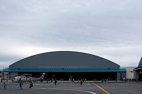 木更津航空祭2015_92