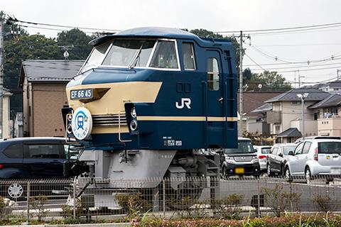 埼スタ川崎戦01