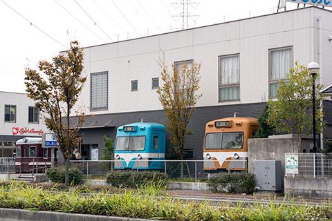 埼スタ川崎戦02