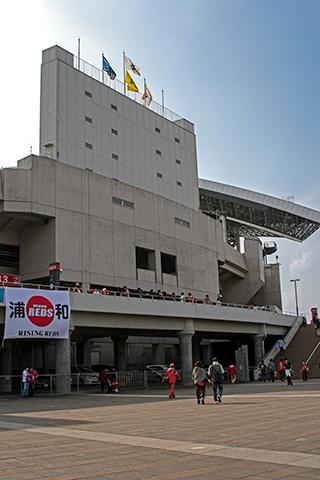 埼スタ川崎戦09