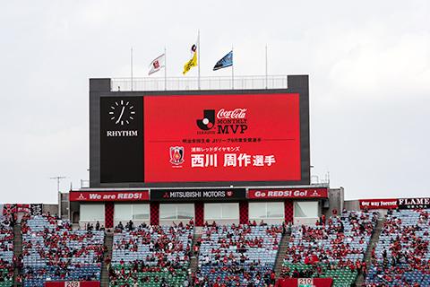 埼スタ川崎戦16