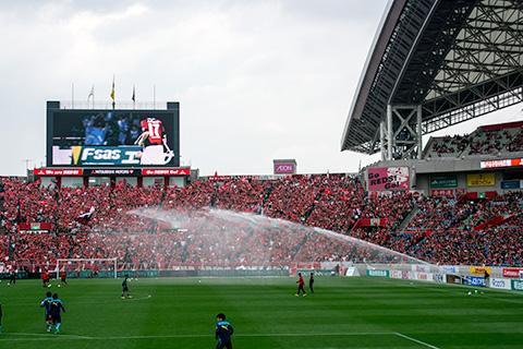 埼スタ川崎戦29