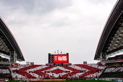 埼スタ川崎戦35