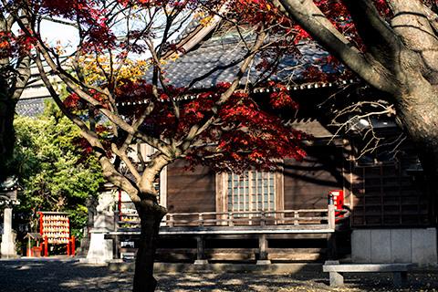 八剱八幡神社02