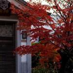 八剱八幡神社06