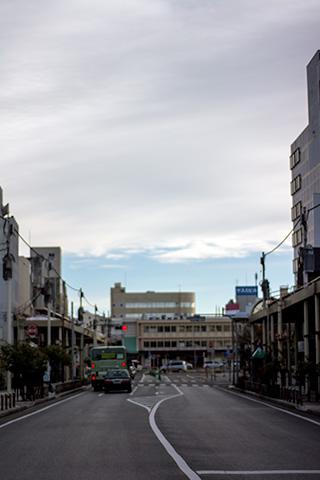 八剱八幡神社14