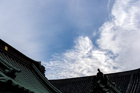 八剱八幡神社15