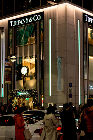 新宿駅付近01