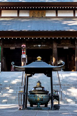 高蔵寺02
