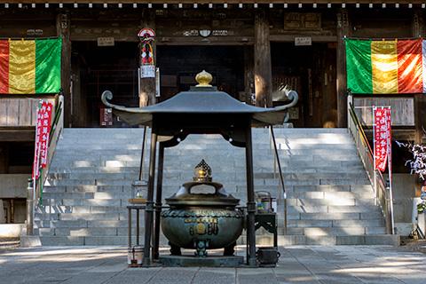 高蔵寺03