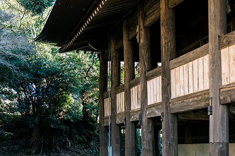 高蔵寺09