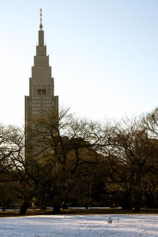 新宿御苑56