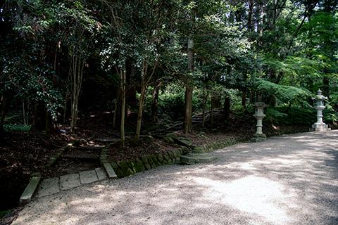 香取神宮15