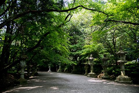 香取神宮19