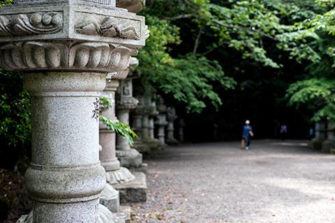 香取神宮23