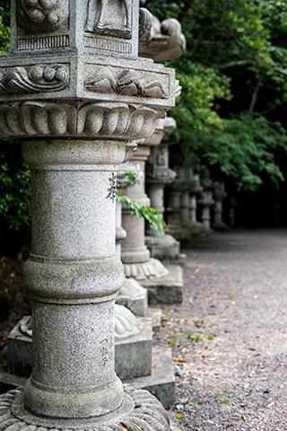 香取神宮24
