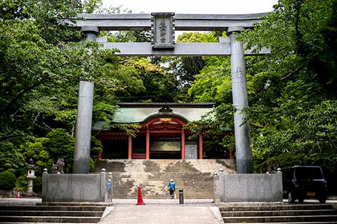 香取神宮25