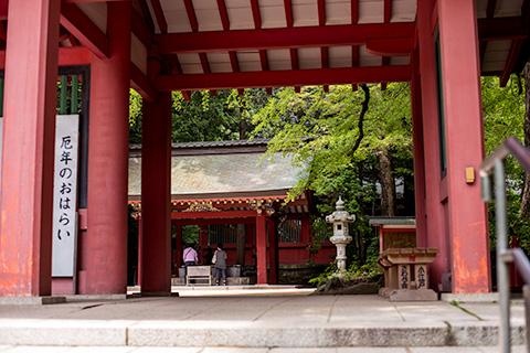 香取神宮27