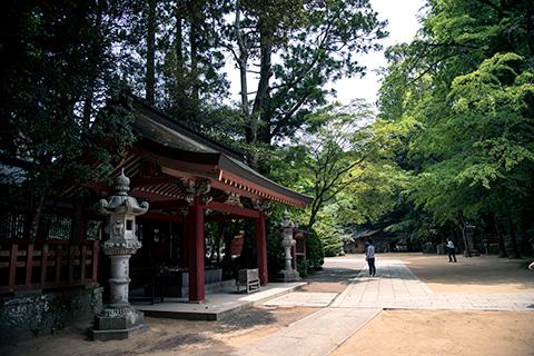 香取神宮29