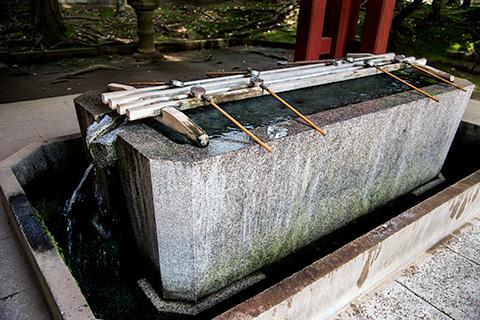 香取神宮31