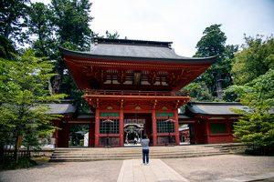 香取神宮34