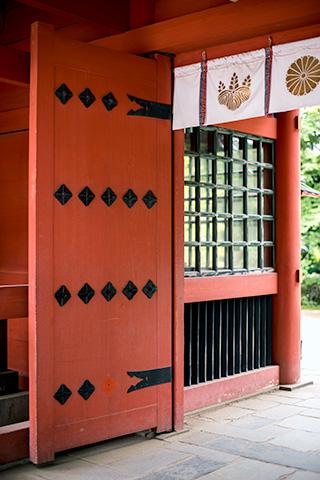 香取神宮40