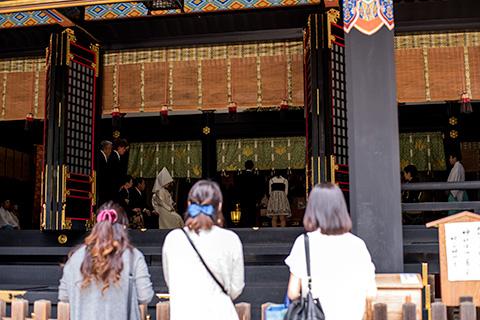 香取神宮42