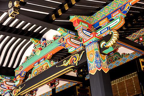 香取神宮44