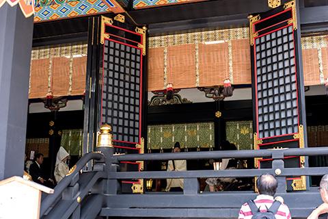 香取神宮45