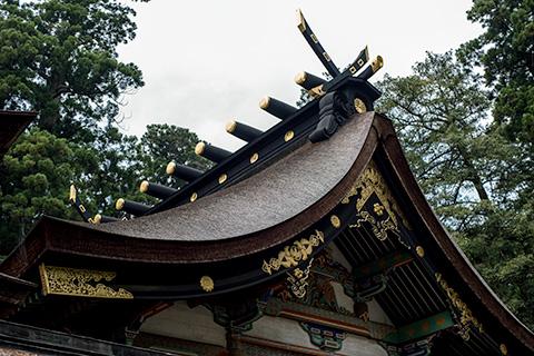 香取神宮47