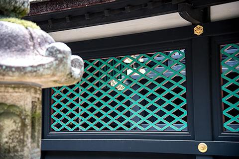 香取神宮56
