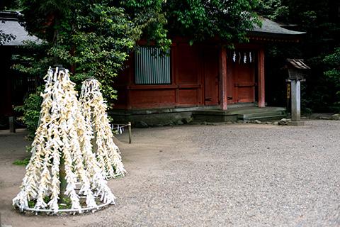 香取神宮62