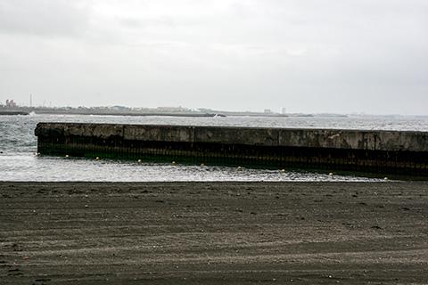 太東海水浴場22